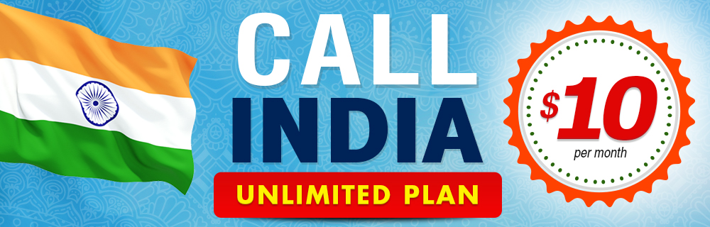 Find Best Cheap International Calls Service in USA and Canada