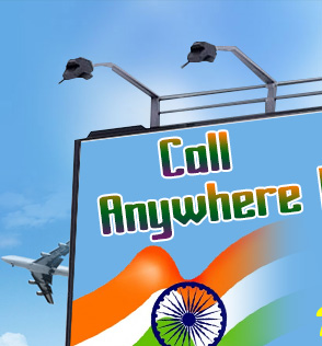 choose from variety of calling plans to call india calling card from us calling cards to india with best calling card india that you can use same rate for - India Calling Card From Usa