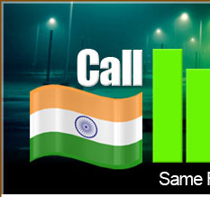 unlimited calling india - India Calling Card From Usa