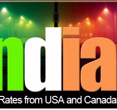 unlimited calling india calling india unlimited - India Calling Card From Usa