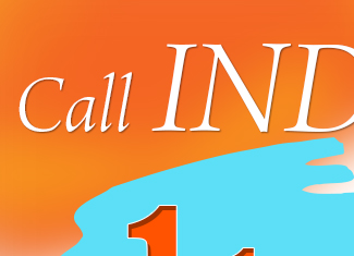 call india cheap best calling card india - India Calling Card From Usa