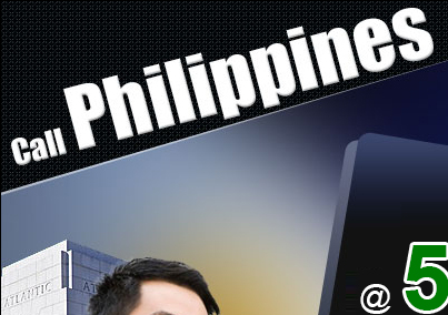 calling card philippines philippines calling international - International Calling Cards Online