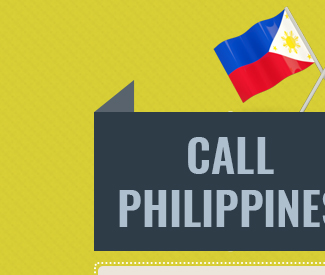 international call to philippines phone card to philippines cheap calls to philippines - Phone Card For International Calls
